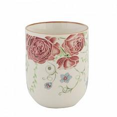 Mokje vintage - roze - 100 ml