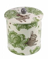 Bewaarbus Rabbit & Cabbage