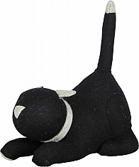 Deurstopper Kat