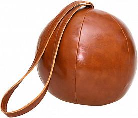 Deurstopper bal