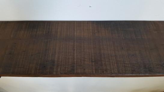 Wandplank Factory  - 80 cm